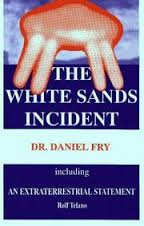 whitesandsincidentcover