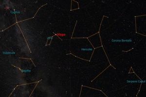 vega-lyra_sky-map