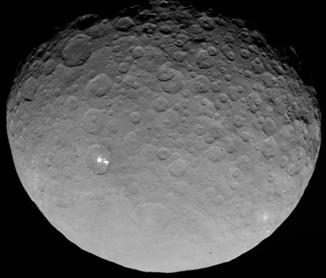 ceres spots 5.11.15 a