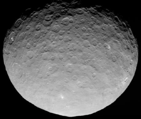 ceres spots 5.11.15 b