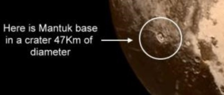 pluto crater mantuk base zoom