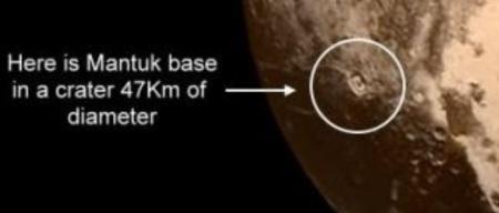 pluto crater mantuk base zoom
