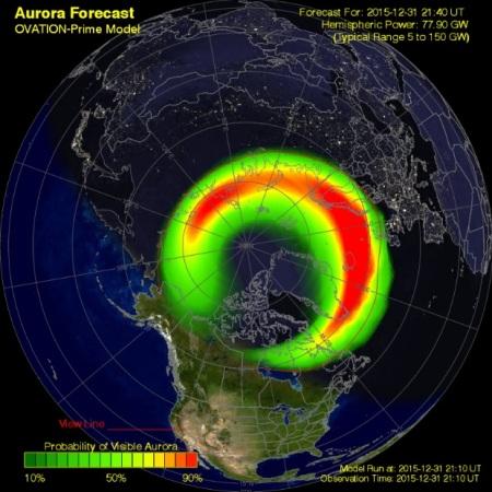 auroras 12.31.15