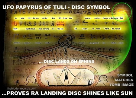 egypt-tuli-ufo-papyrus